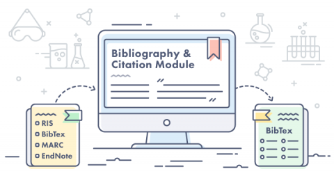 bibliography_0.png