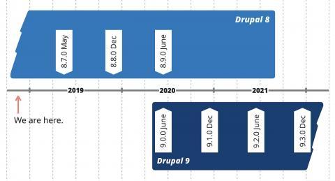 drupal-9-targeting-june-2020-1280w_0.jpg