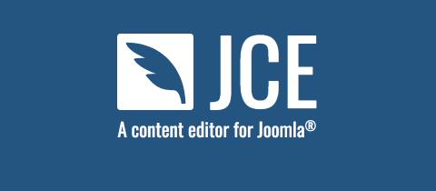 JCEEditor_0.png