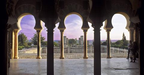 alhambra_0.jpg