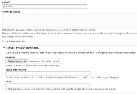 catalogo-11.png
