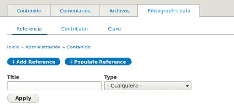 catalogo-2.png