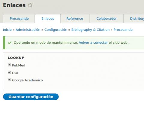 catalogo-4.png