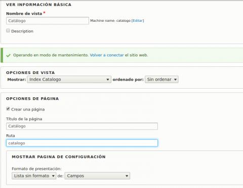 catalogo-61.png
