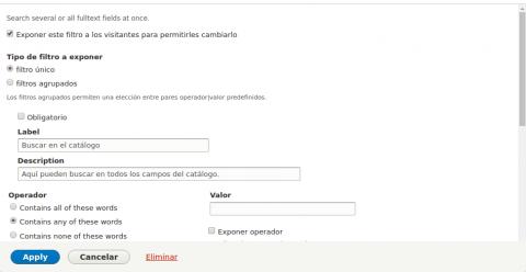 catalogo-66.png