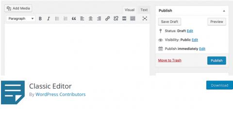 clasic-editor-wordpress-plugin.png