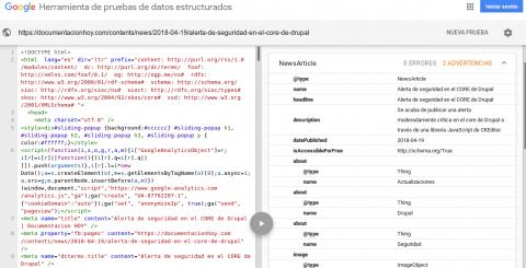 datos-estructurados-google.png