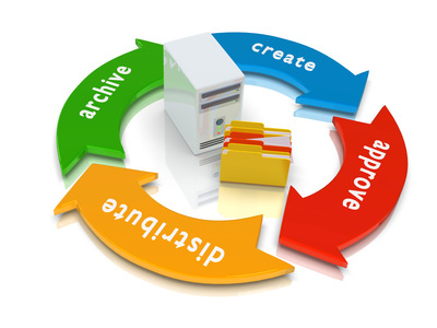 document-management-system-erp.jpg