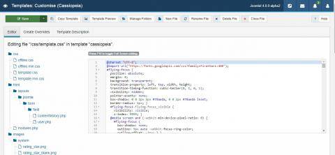 joomla-4-editor-page.jpg