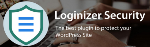 imagen del plugin loginizer