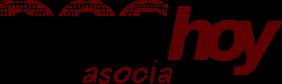 Logo Asociación Documentacionhoy