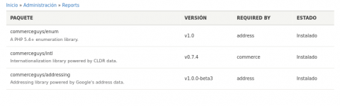 ludwig-listado-paquetes-dependencias-instaladas.jpg_0.png