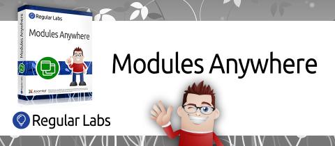 modules-anywhere-joomla_0.png