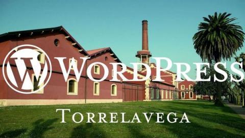 torrelavega-wordpress-meetup.jpeg